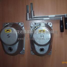 Hadef-66/04 aks气动提升工具