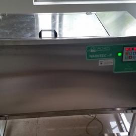 英国Roaches水洗色牢度测试仪|耐皂洗色牢度试验机