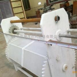 镀锌设备退火设备/丝网机械制造厂增茂
