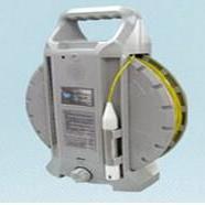新型便携式电测水位计厂家直销