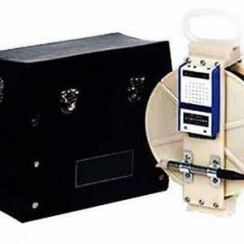 便携式电测水位计厂家