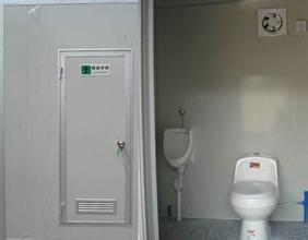 台州市移动厕所租赁,移动卫生间出租,路桥区临时活动厕所租赁