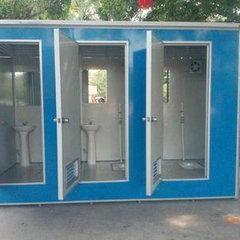 鹰潭市移动厕所租赁 月湖区贵溪市临时活动卫生间出租 洗手间