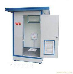 新移动厕所租赁价格-黄山市 -活动洗手间出租出售价格