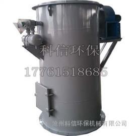 仓顶集尘器 仓顶除尘器 罐顶除尘器 搅拌罐仓顶除尘器