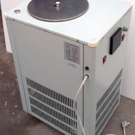 瑞科仪器低温恒温槽低温恒温反应浴槽高精度恒温反应浴槽实验室