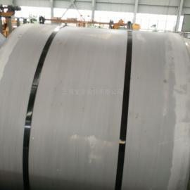 马钢SPHC-P酸洗板材料性能及报价