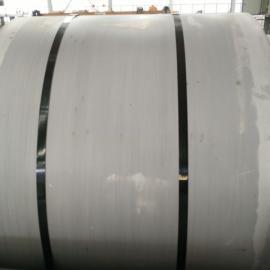 马钢SPHD酸洗板材料性能及价格