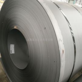 宝钢QSTE460TM酸洗结构钢报价单
