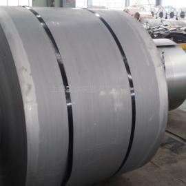 马钢SPHC酸洗卷价格及材料性能