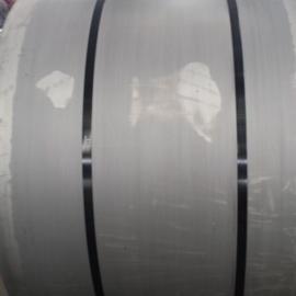 马钢MH590FB高强酸洗板性能