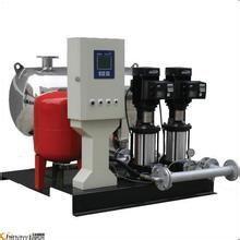宝鸡消防稳压设备,恒压变频供水设备厂家