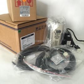 东元原装JSDEP-15A马达JSMA-SC04ABK00