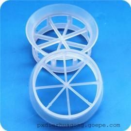 塑料PP阶梯环填料价格
