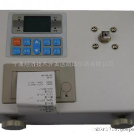 ST-500P大量程数显扭矩测试仪