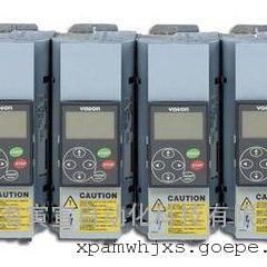 伟肯NXS01055A2H0SSS高性能变频器
