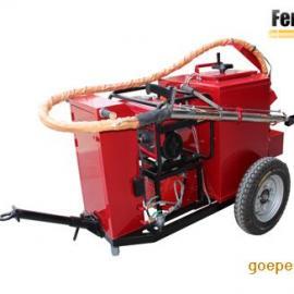 FC-G100L内燃灌缝机