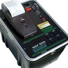 RAD7氡检测仪