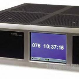 Microsemi Cs4000铯原子频率标准/铯钟