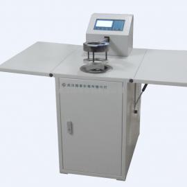 山东数字式织物透气量仪