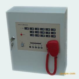宏盛佳壁挂式消防电话主机十大品牌