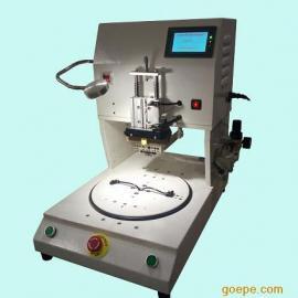 自动压接机,压焊机