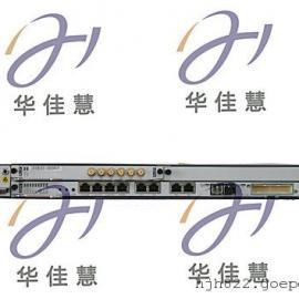 华为PTN910接口类单板参数说明