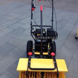 FH富华扫雪机|FH-5562小型手扶扫雪机