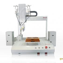 惠州自动焊锡机