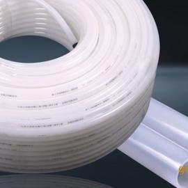 山东PE-RT地板辐射采暖管、地暖管厂家