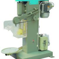 实验室浮选机 单槽浮选机 变频浮选机 挂槽浮选机