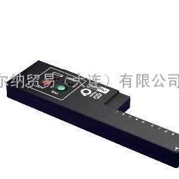 优势销售Datapaq记录仪-赫尔纳贸易(大连)有限公司