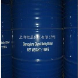 水性涂料成膜助剂二丙二醇甲醚DPM