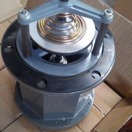 批发供应CFF-520x80自封式磁性过滤器型号齐全