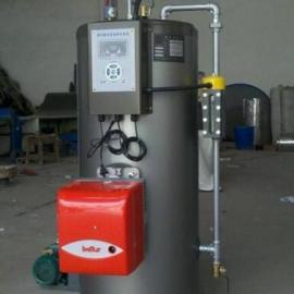 燃气蒸汽发生器、燃油蒸汽发生器、免检小型蒸汽锅炉