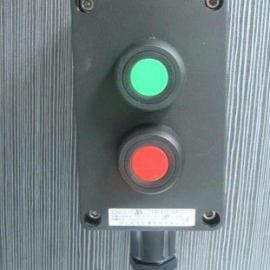 FZA-A2IP65防水防尘防腐按钮盒
