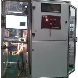 上海除气效率试验台