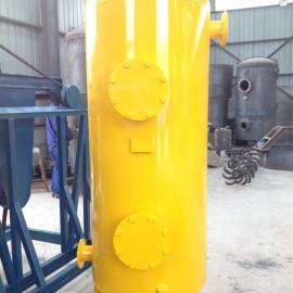 沼气工程 脱硫设备/脱水设备详情简介