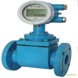 胜利仪表 高温高压流量计 专业高压水表