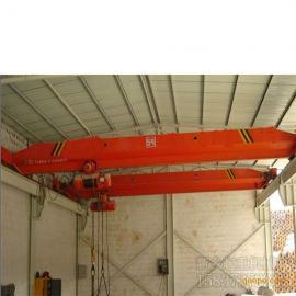 质量好安全性能高的LD型单梁桥式起重机|5吨桥式起重机价格