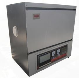 FGL(TD)管式梯度炉(T max 1700℃)
