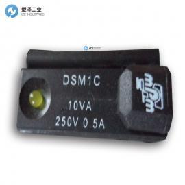 爱泽工业优价供应意大利MPM接近开关DSM1C225