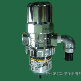 ORION好利旺排水器/疏水阀AD-5