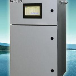 在线总磷分析仪 现货特价供应 HTC合泰