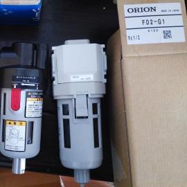 ORION好利旺排水器/疏水阀FD2-G3