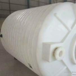 宁夏塑料罐塑料桶甲醇罐生产商