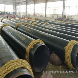【3pe防腐螺旋管】-螺旋防腐钢管连接方式