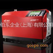 上海伯东普发检漏仪ASM340