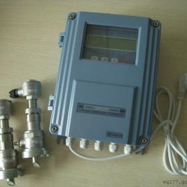 超声波管网热量表