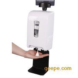 美国康泰CONTEC不含酒精泡沫型消毒洗手液